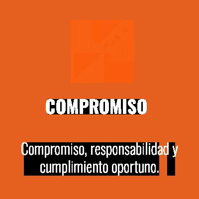 COMPROMISOYRESPONSABILIDAD_100X100